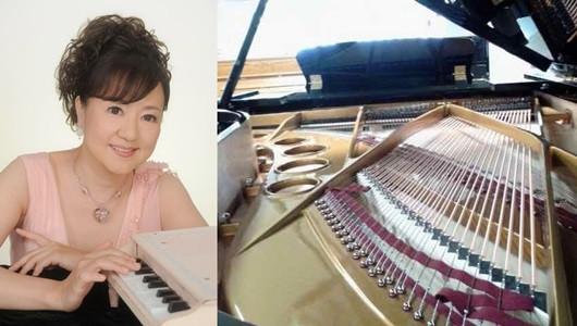 ピアノ演奏CD録音.jpg
