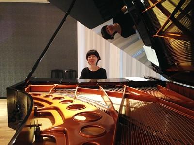ピアノの録音_9.JPG