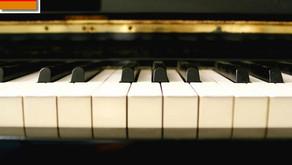 代表的な世界のピアノ・メーカー 豆知識 ② ドイツ編