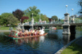 boston-public-garden-swan-boats.jpg