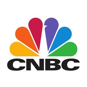 Roar-MediaLogos-CNBC-Square.jpg