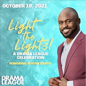 Light The Lights Wayne Brady.png