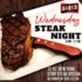 SteakwednesdaysIG.png