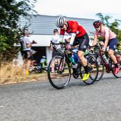 cycling photo13-19.JPG