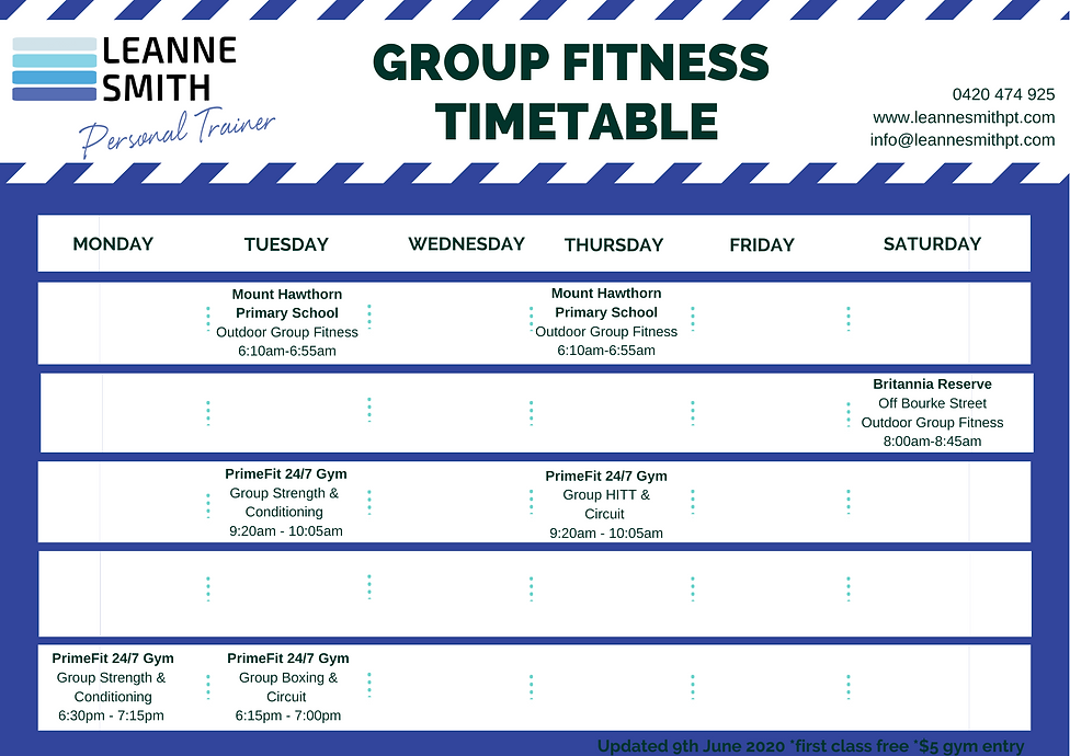 Blue Simple Class Schedule (1).png