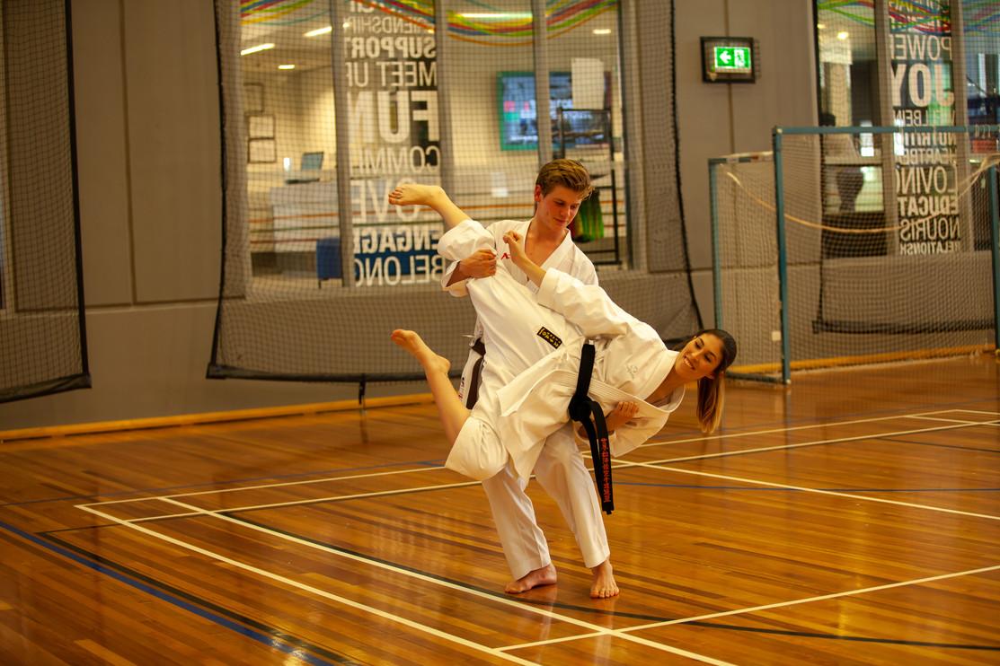 191019(karate)-335.JPG