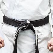 181201(karate_portraits)-41.JPG