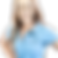 leanne profile10 smaller.png