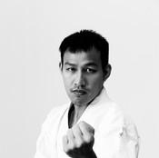 181201(karate_portraits)-19.JPG