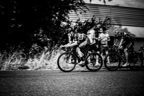 cycling photo.JPG