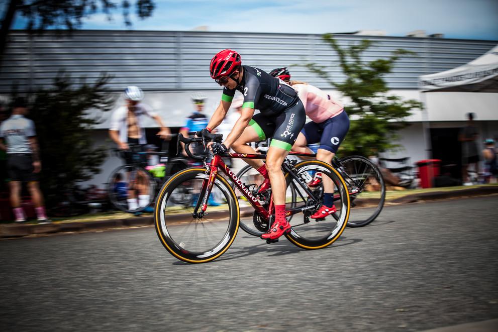 cycling photo14.JPG