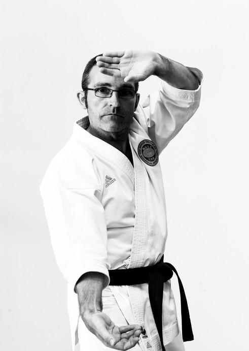 181201(karate_portraits)-23.JPG