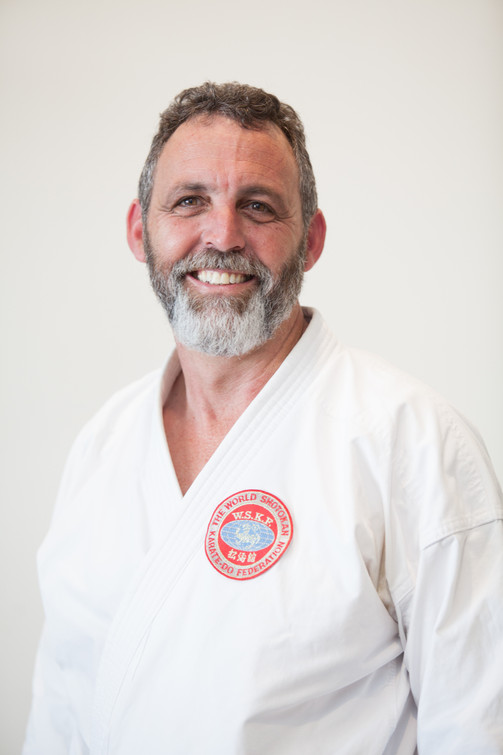 181201(karate_portraits)-30.JPG