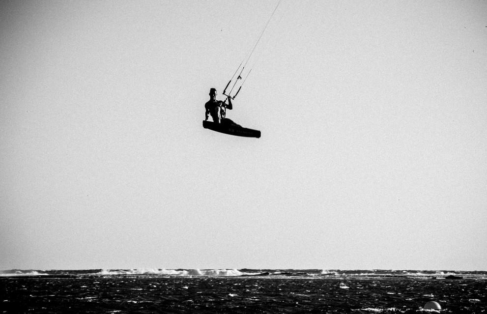 andy kite.JPG