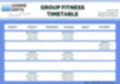 Blue Simple Class Schedule.jpg