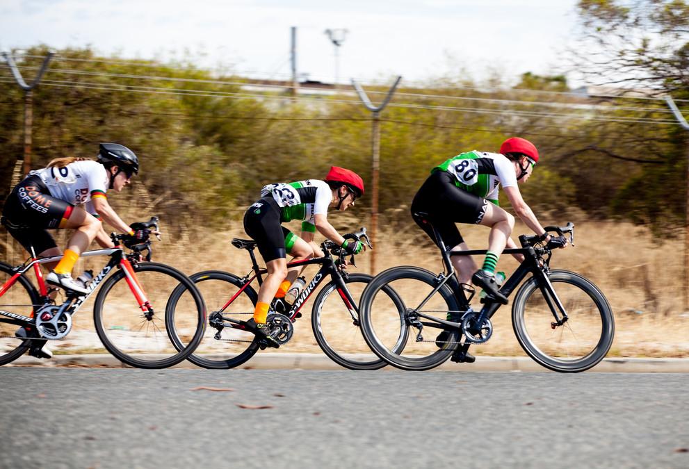 cycling photo12.JPG
