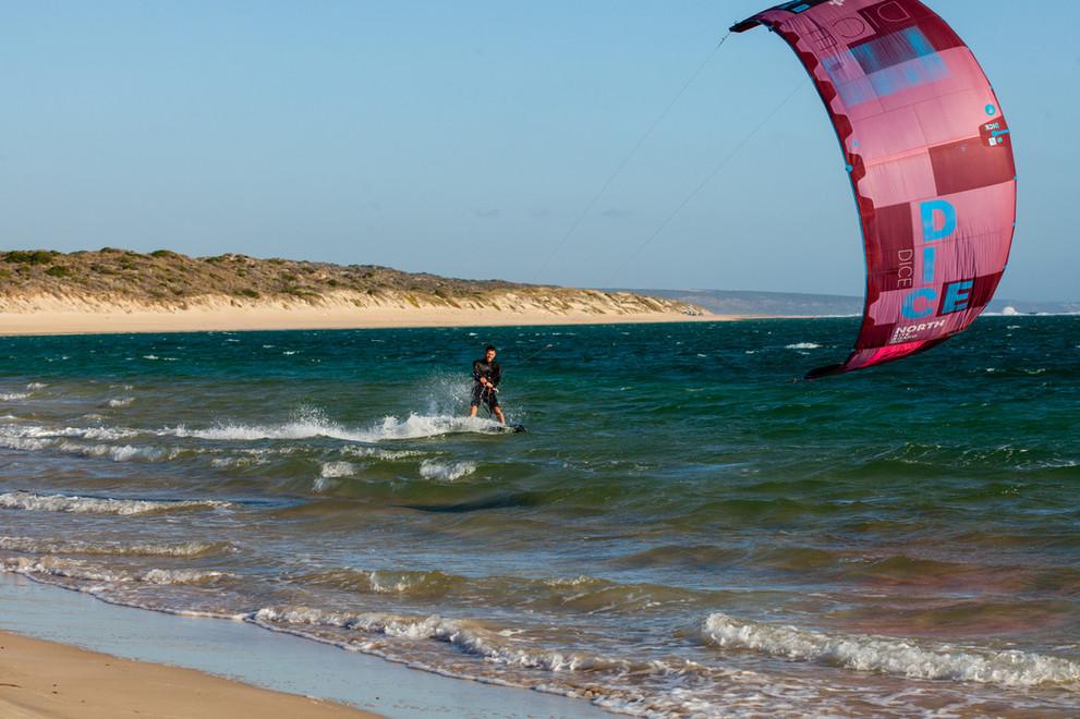 kiteboarding-3.JPG