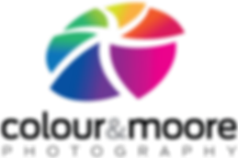 CM Logo Final RGB.png