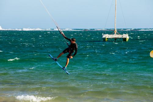kiteboarding-8.JPG