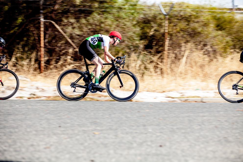 cycling photo16.JPG