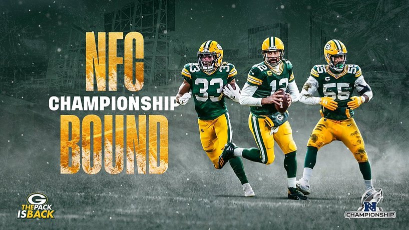 Packers NFC.jpg