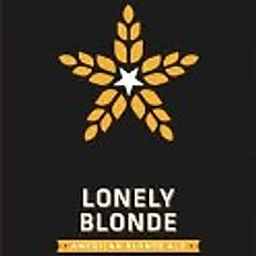Fulton Lonely Blonde 16oz