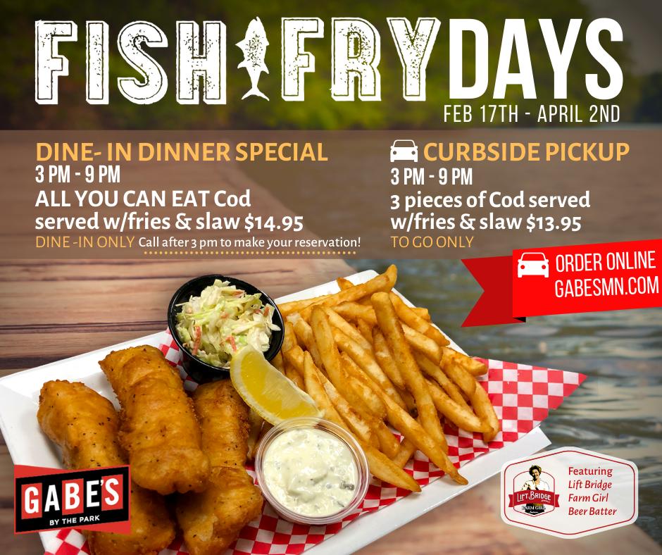 Gabes Fish Fry FBCOVID 21 .png