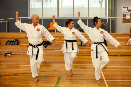 191019(karate)-384.JPG