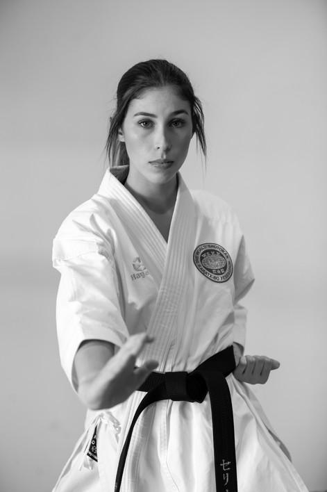 191019(karate)-439.JPG