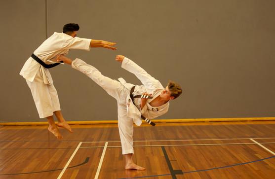 191019(karate)-398.JPG