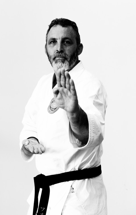 181201(karate_portraits)-32.JPG