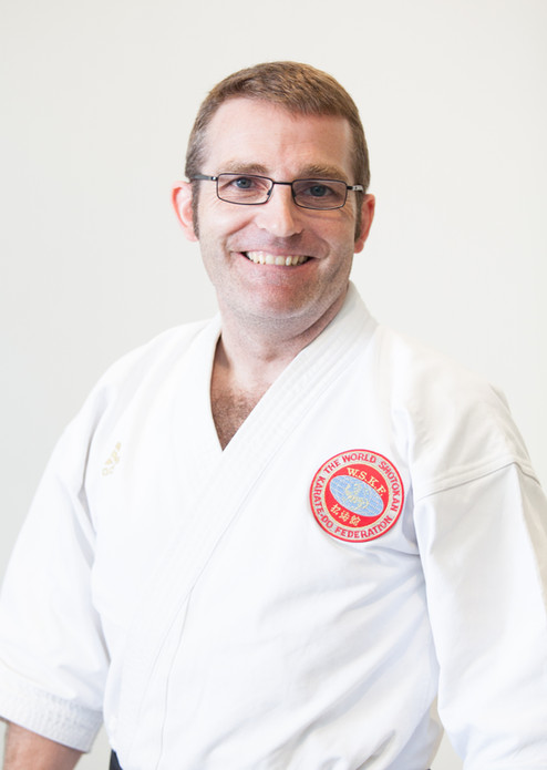 181201(karate_portraits)-21.JPG