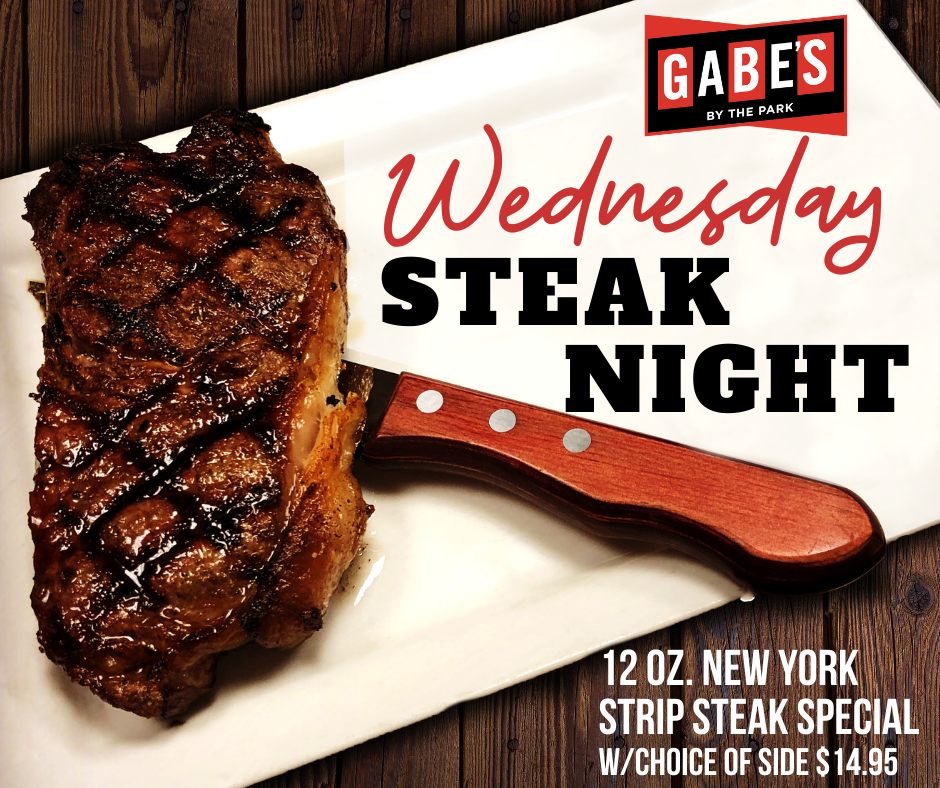 steakwednesdays0820.png
