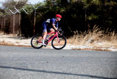 cycling photo8.JPG