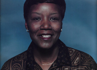 Ms. Marilyn A. Butts