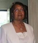 Mrs. Betty A. Reynolds