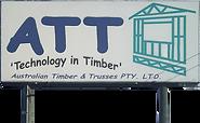 Australian Timber & Trusses