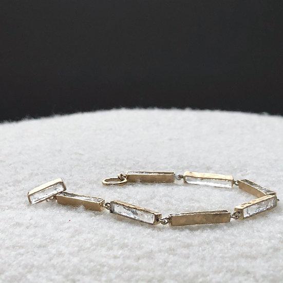 Twiggy Bracelet
