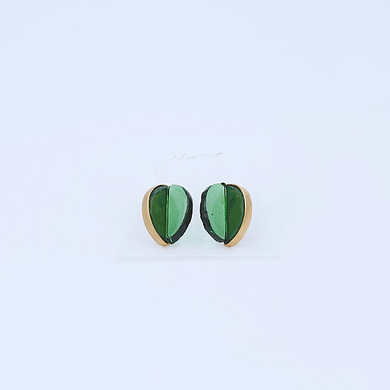 Two-tone | Green