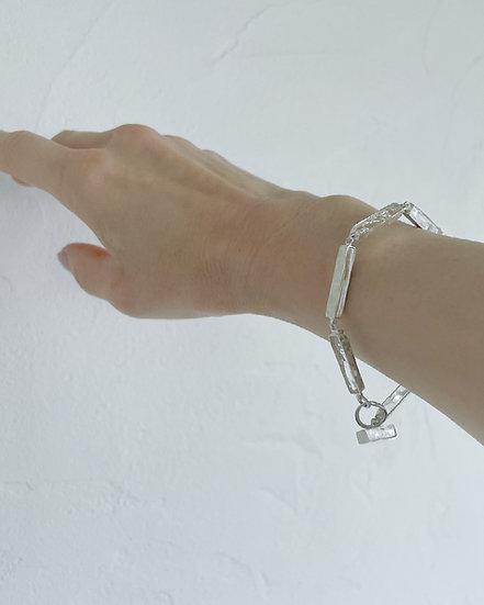 Glaze Ice Bracelet