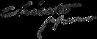muro-logo-new-oks.png
