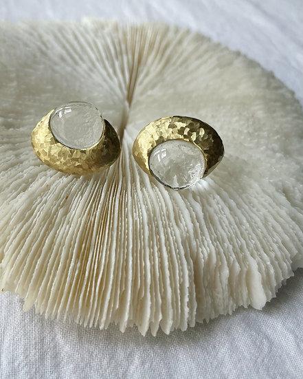 Shells - e