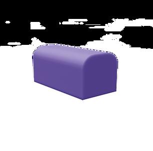 اسفنج سوبر رسمة الهرم