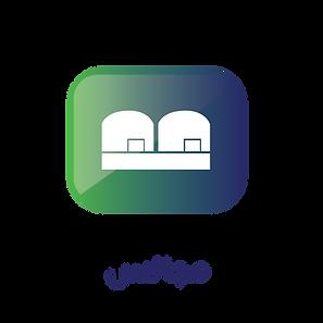 مجالس عربية من انتاج مصنع بيبرس
