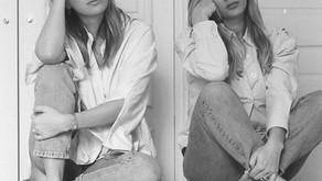 BRAI, comment deux sœurs m'ont donné envie de passer ma vie en pyjama...