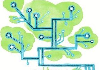 Guide pour limiter la pollution numérique sans effort