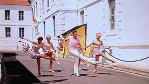 Cinq films hauts en couleurs qui font du bien à l'âme