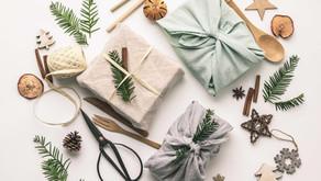 🎄 15 idées de cadeaux désirables & responsables pour toute la famille🎄