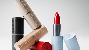 L'exemple beauté green en 7 bonnes pratiques : La Bouche Rouge Paris 💄♻️