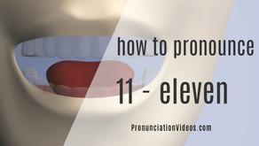 11-Eleven